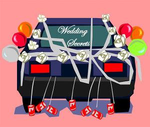 wedding-300x253