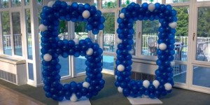 life-o-the-party-balloon-decorations
